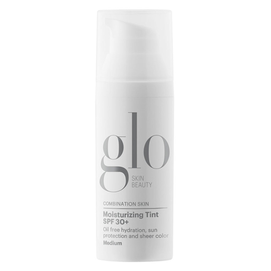 Glo Skin Beauty Moisturizing Tint SPF 30+ Medium 50ml