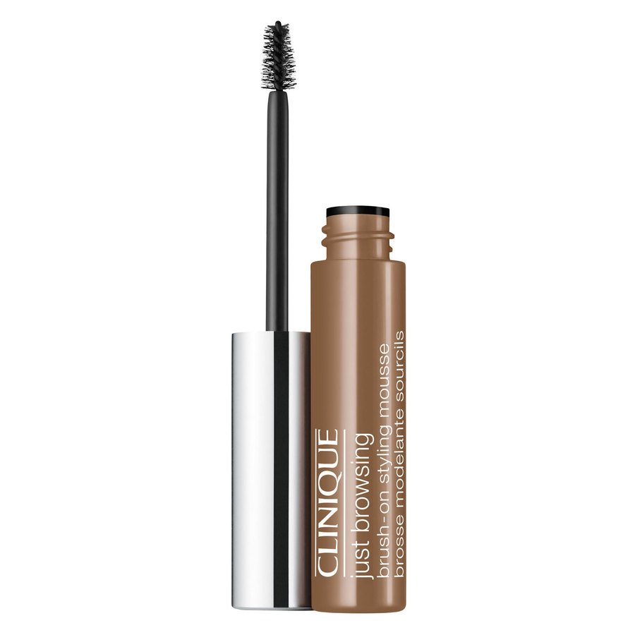 Clinique Just Browsing Light Brown 2ml