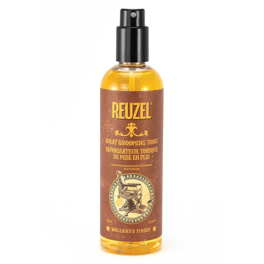 Reuzel Grooming Tonic 355ml