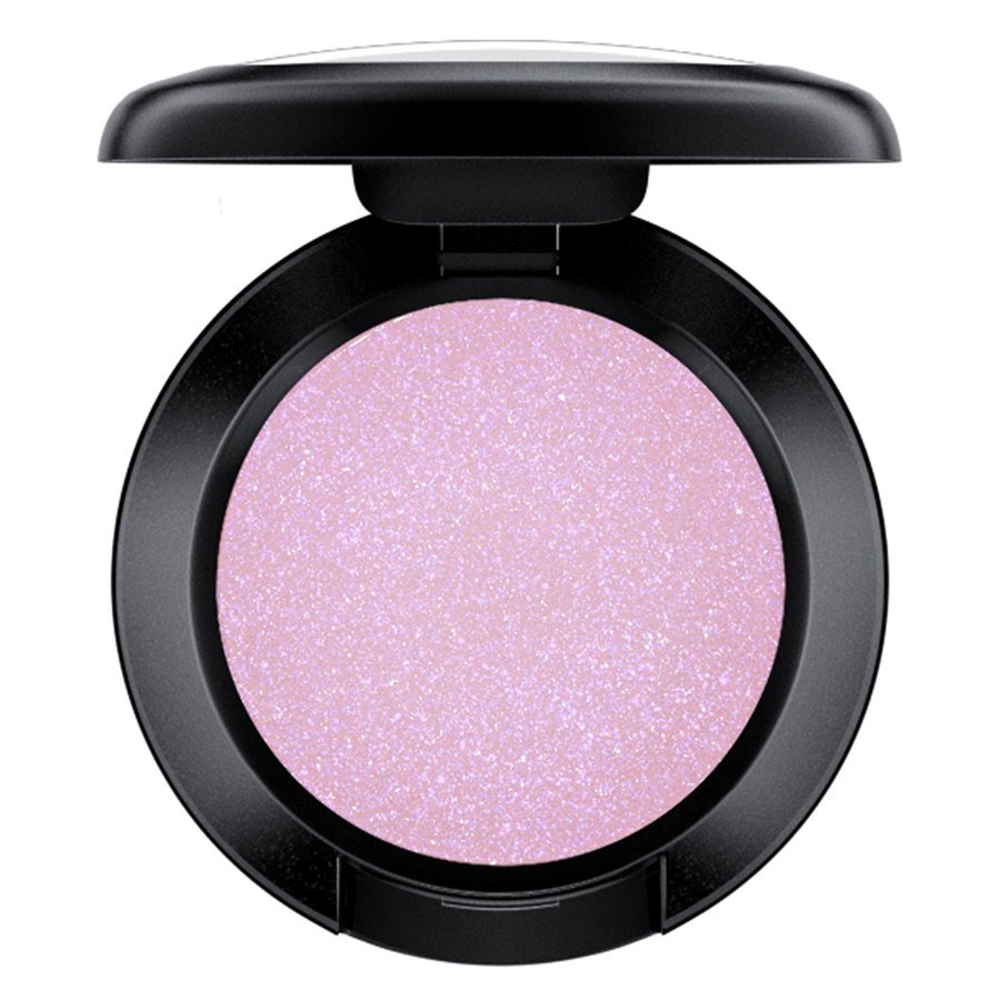 MAC Frost Small Eye Shadow #Humblerag 1,3g