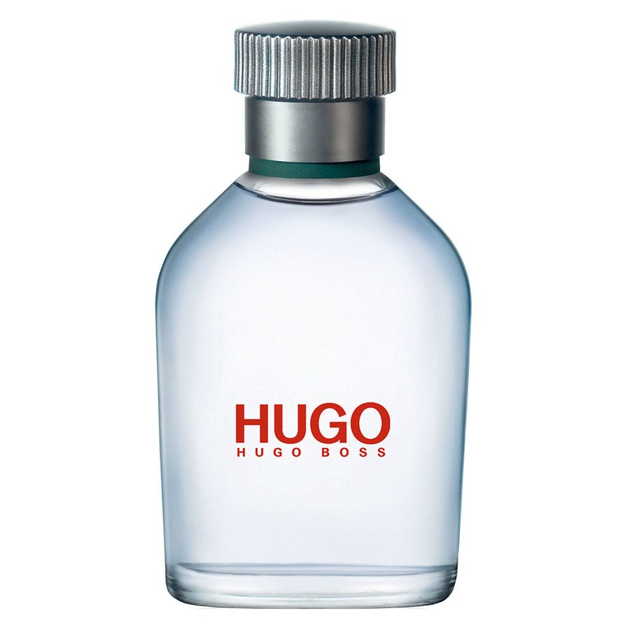 Hugo Boss Hugo Man Eau De Toilette 40ml