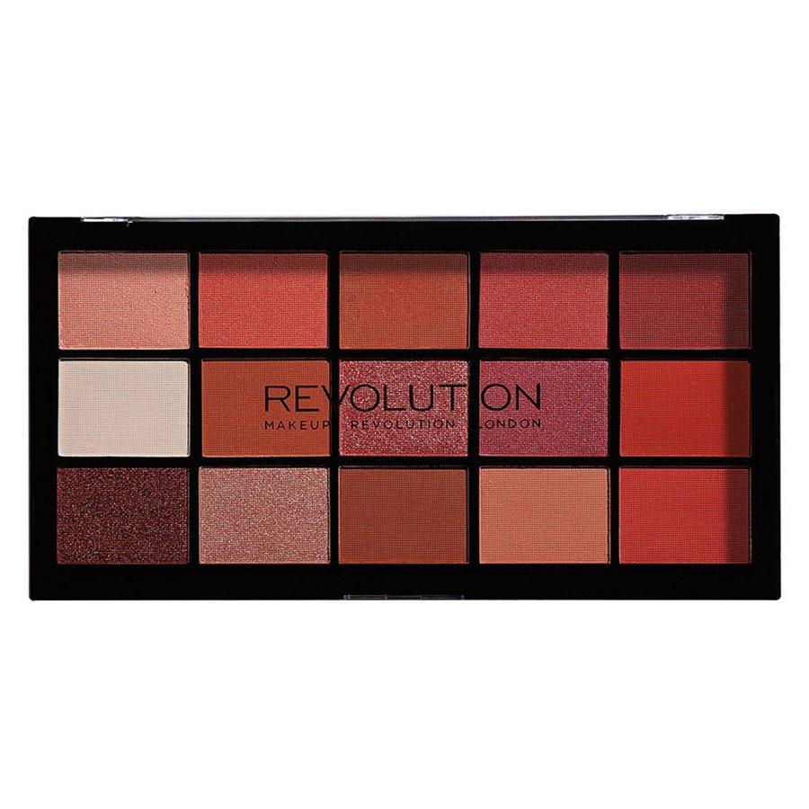 Makeup Revolution Re-Loaded Palette Newtrals 2 15g