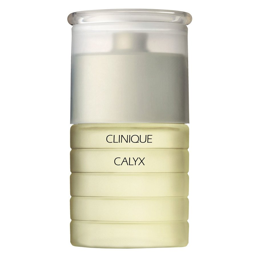 Clinique Calyx Fragrance 50ml
