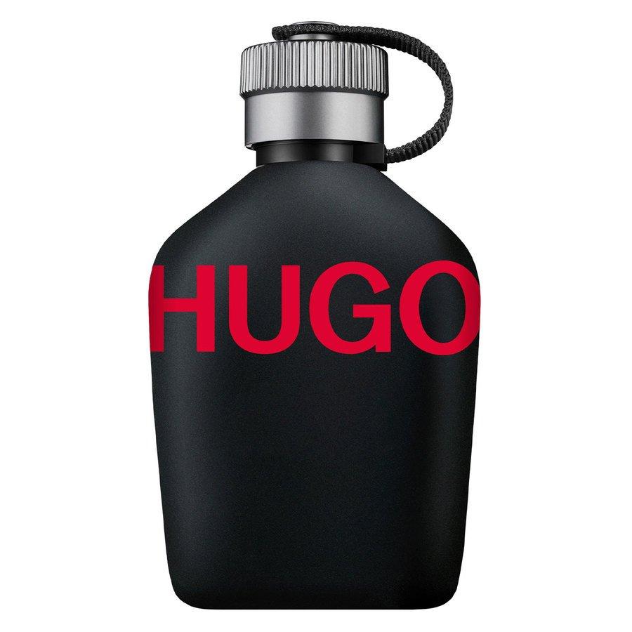 Hugo Boss Hugo Just Different Eau De Toilette 125ml