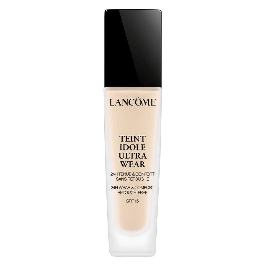 Lancôme Teint Idole Ultra Wear Foundation #008 Beige Opale 30ml
