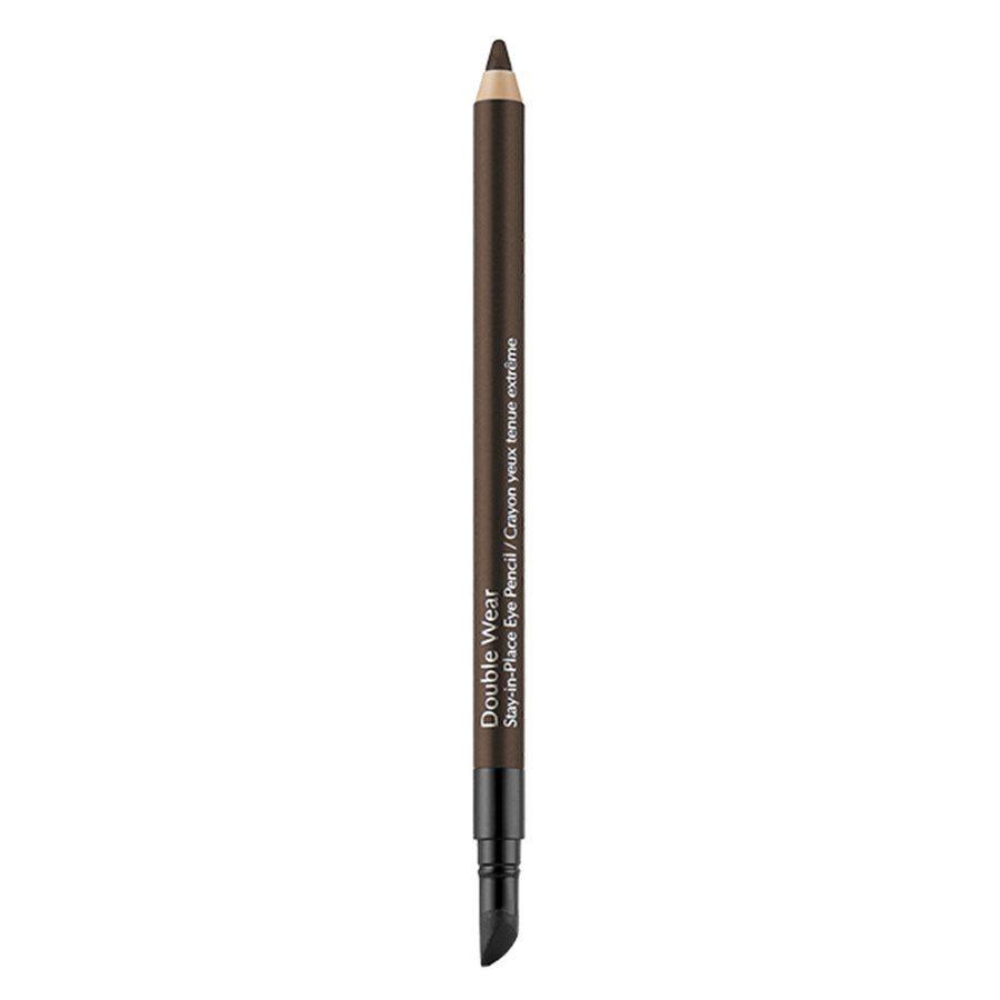 Estée Lauder Double Wear Stay-In-Place Eye Pencil Coffee 1,2g