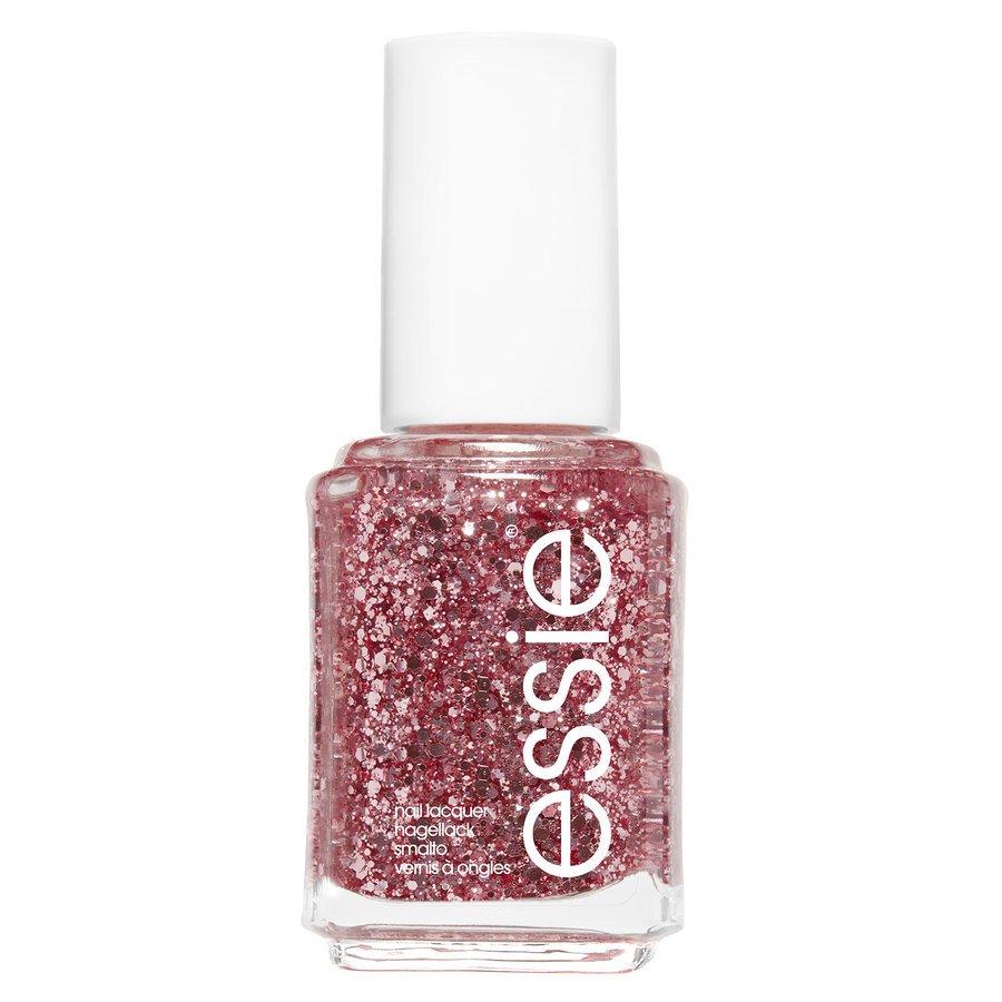 Essie #271 A Cut Above 13,5ml
