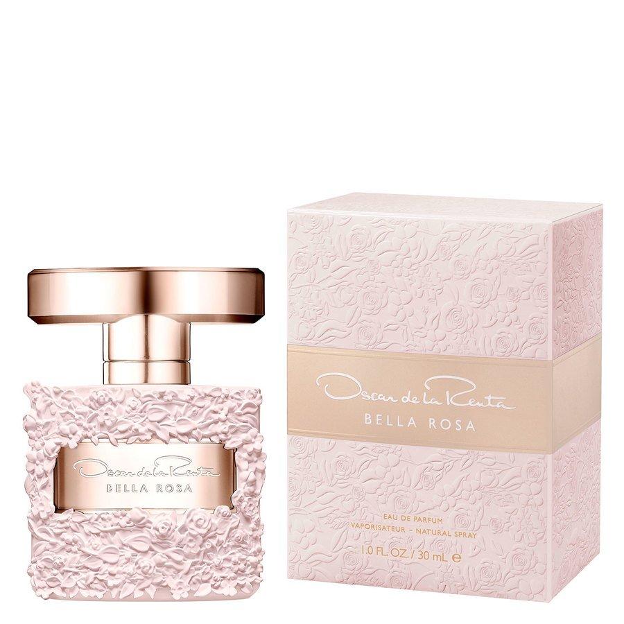 Oscar De La Renta Bella Rosa Eau De Parfum 30ml