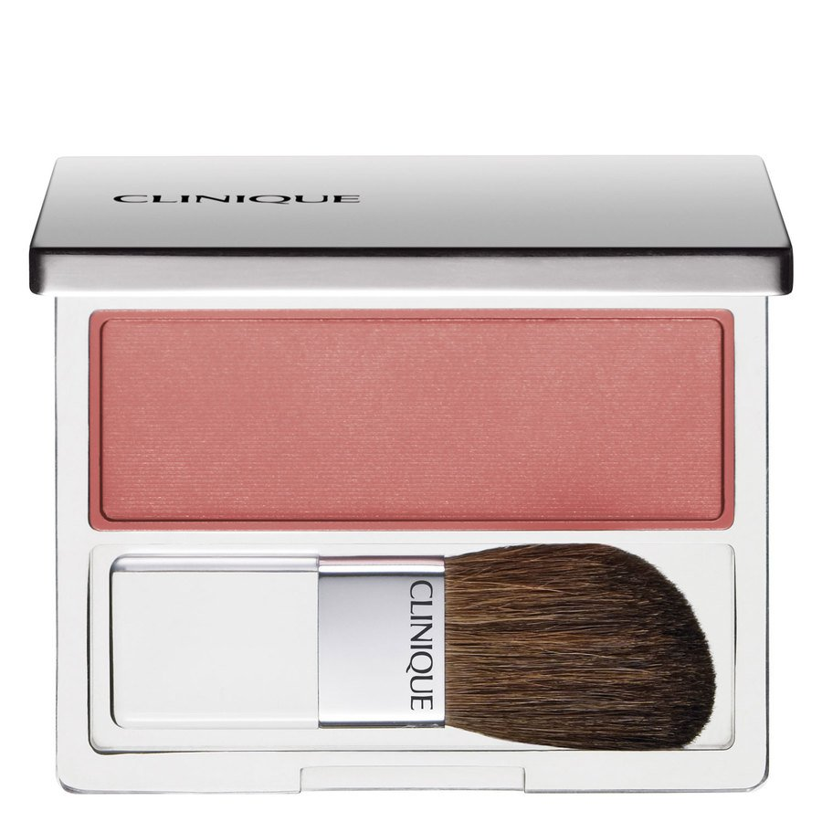 Clinique Blushing Blush Powder Blush Sunset Glow 6g