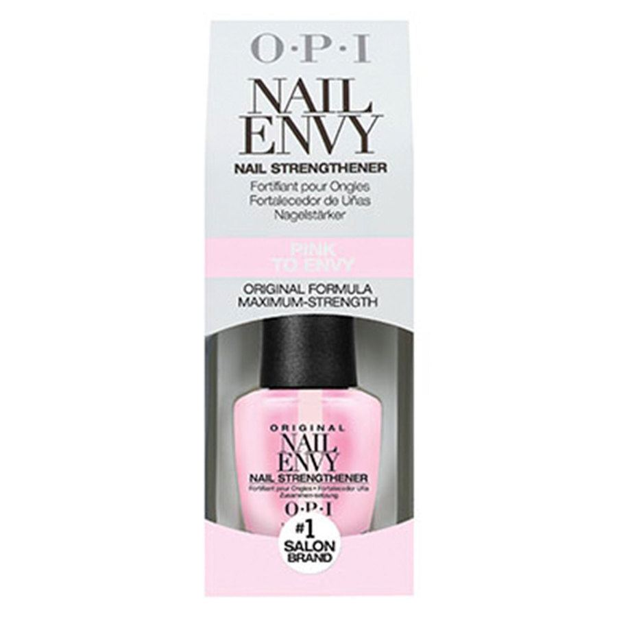 OPI Nail Envy Pink To Envy NT223 15ml
