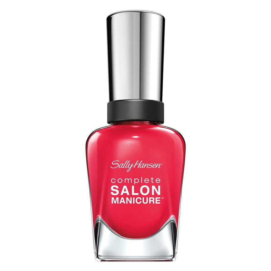 Sally Hansen Complete Salon Manicure 3.0 #540 Frutti Petutie 14,7ml