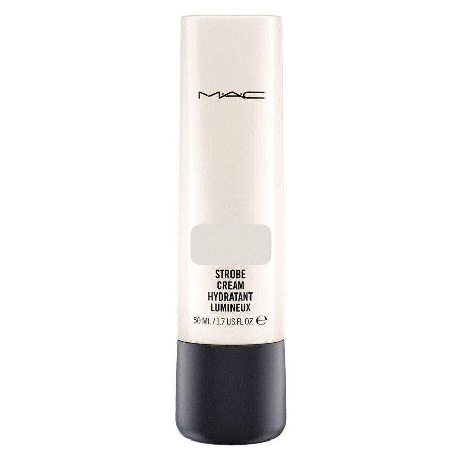 MAC Strobe Cream Silverlite 50ml