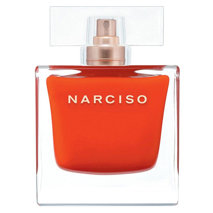 Narciso Rodriguez Narciso Rouge Eau De Toilette Rouge 50ml