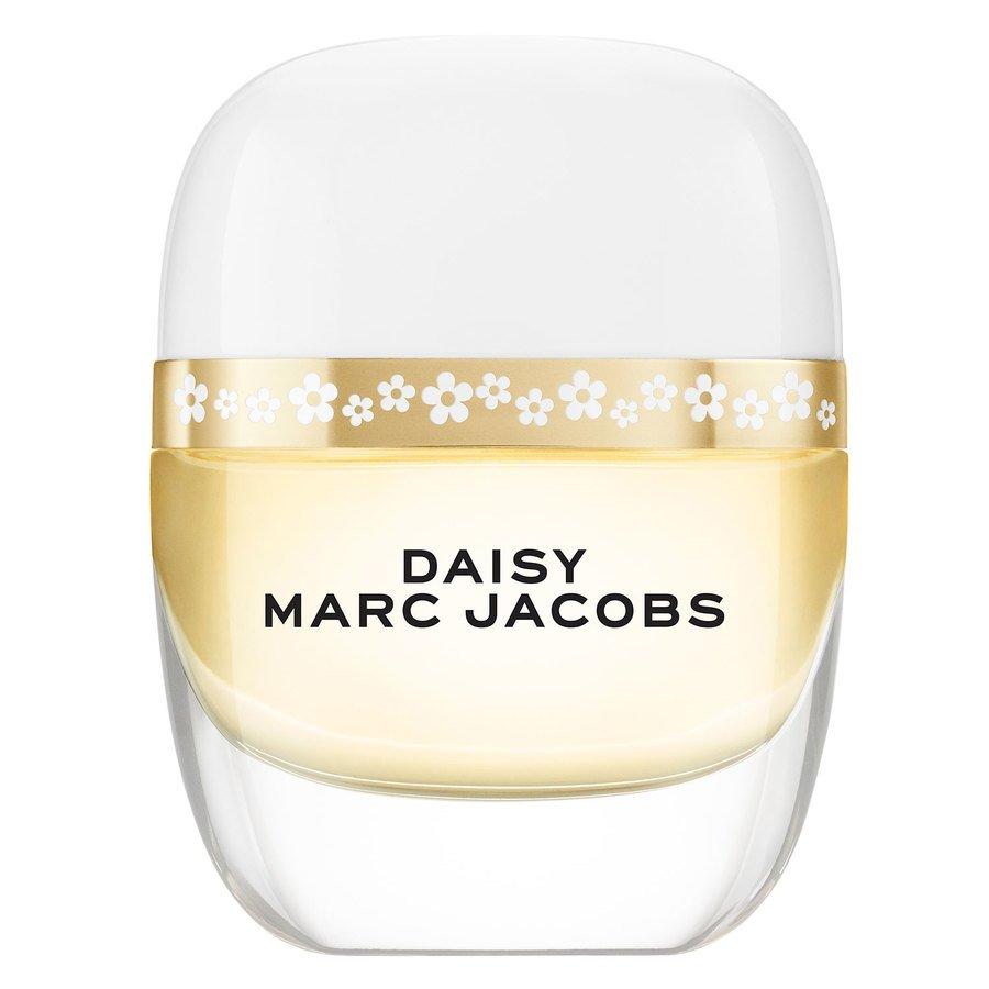 Marc Jacobs Daisy Eau De Toilette 20ml