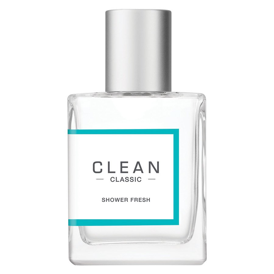 Clean Shower Fresh Eau De Parfum 30ml