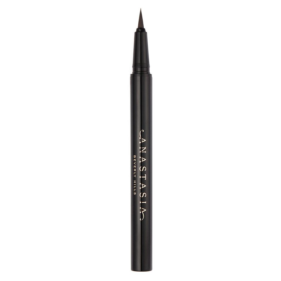 Anastasia Brow Pen Medium Brown 0,5ml
