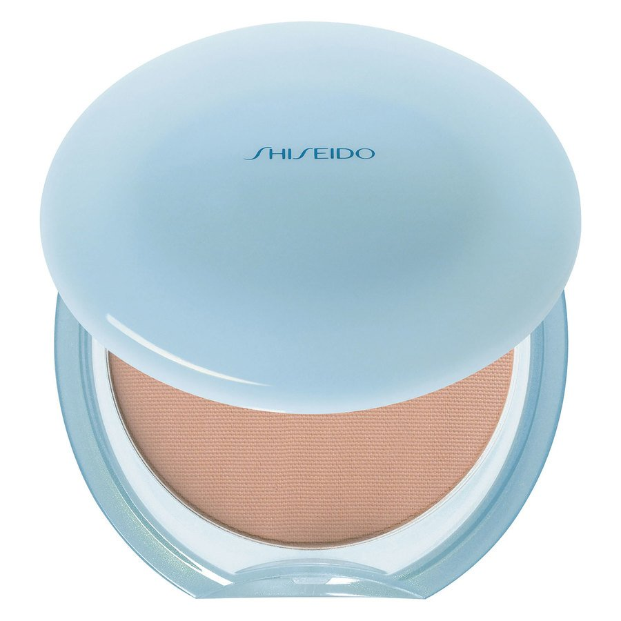 Shiseido Pureness Matifying Compact Oil-Free Refill #20 11g