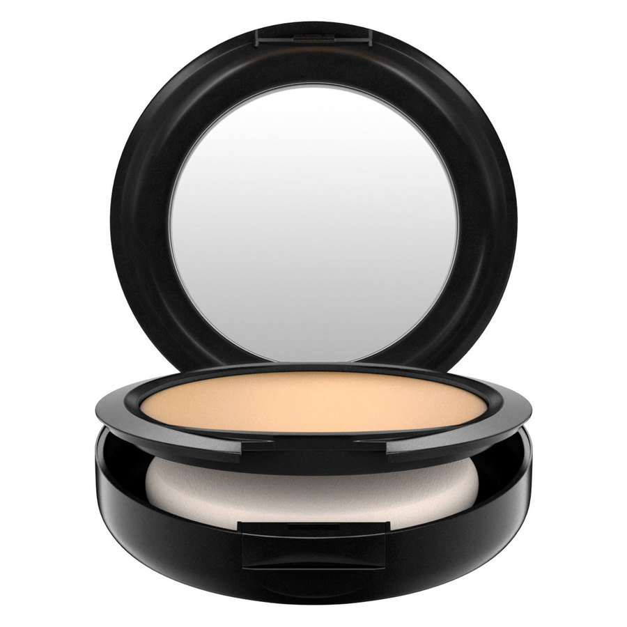 MAC Studio Fix Powder Plus Foundation C30 15g