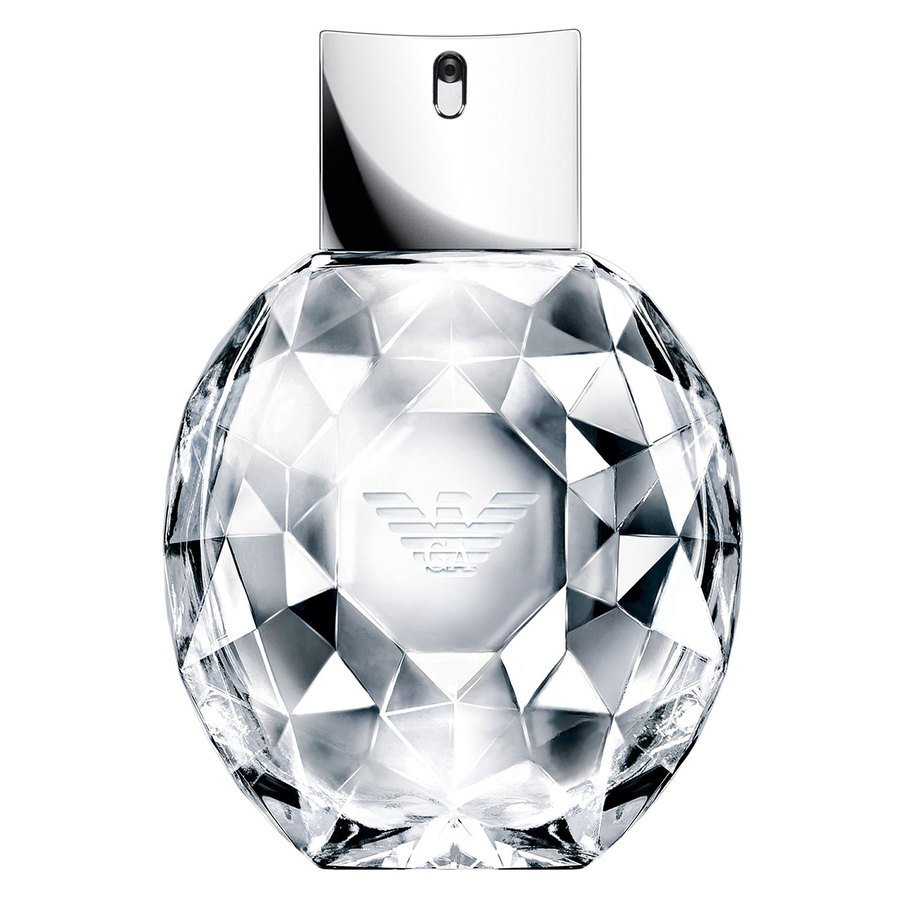 Giorgio Armani Emporio Armani Diamonds For Women Eau De Parfum 50ml