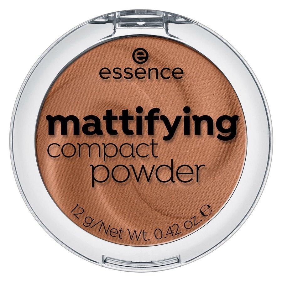 essence Mattifying Compact Powder 50 12g
