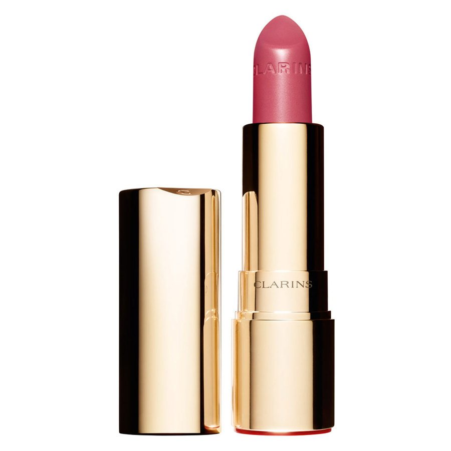 Clarins Joli Rouge #715 Candy Rose 3,5g