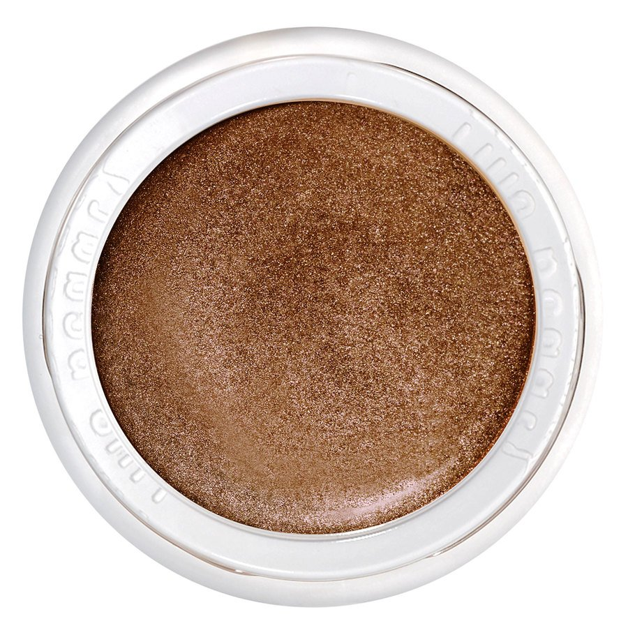 RMS Beauty Eye Polish Seduce 4.25g
