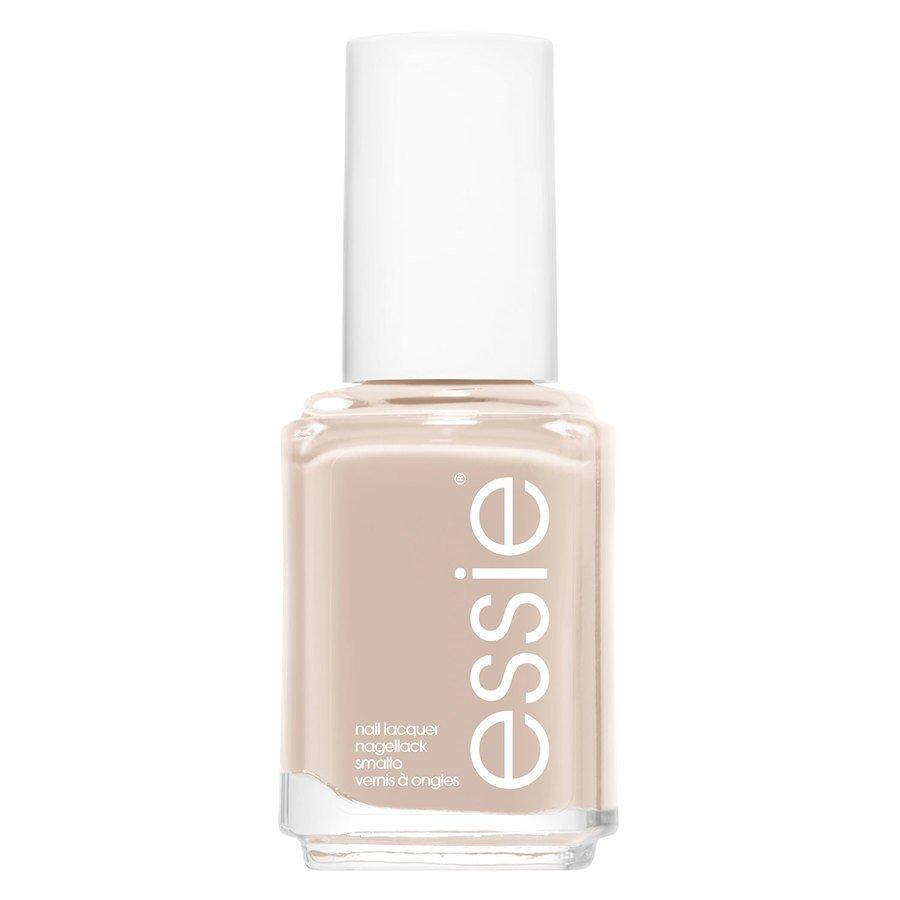 Essie Sand Tropez # 79 13,5ml