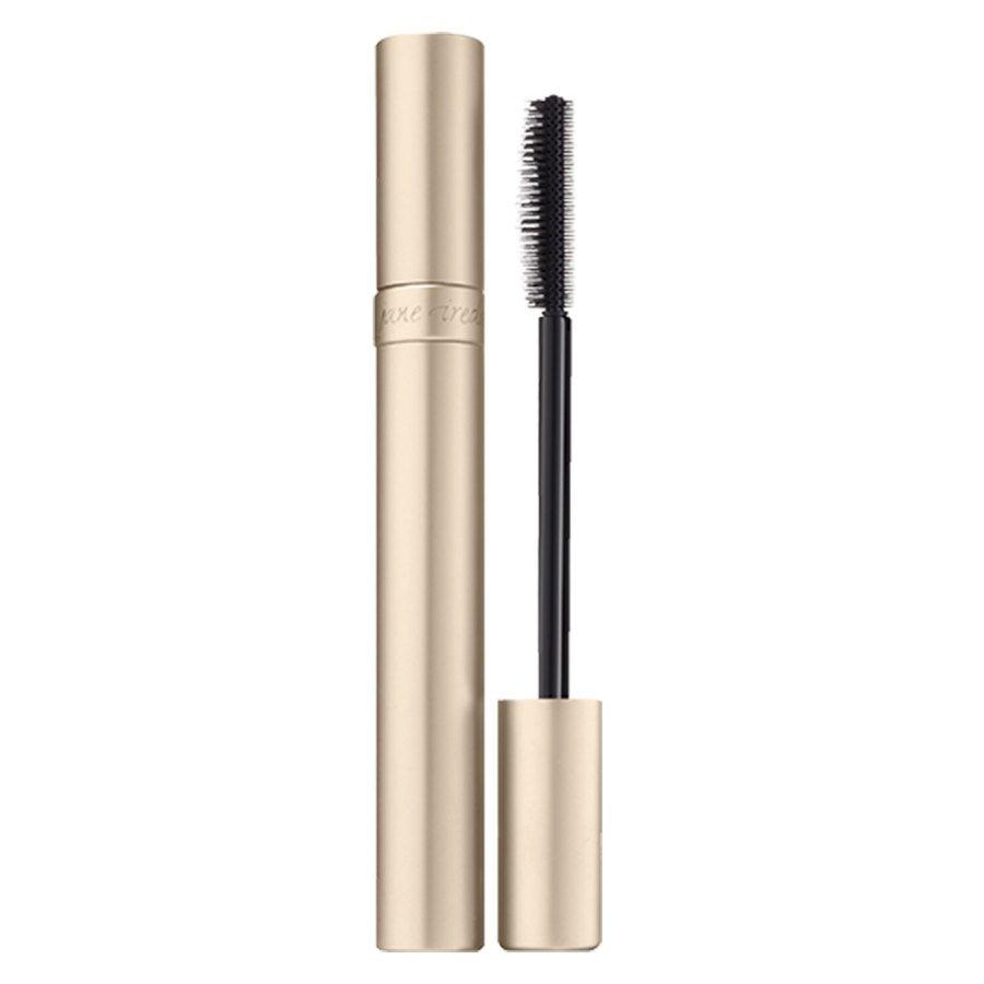 Jane Iredale PureLash® Lengthening Mascara Navy 7g