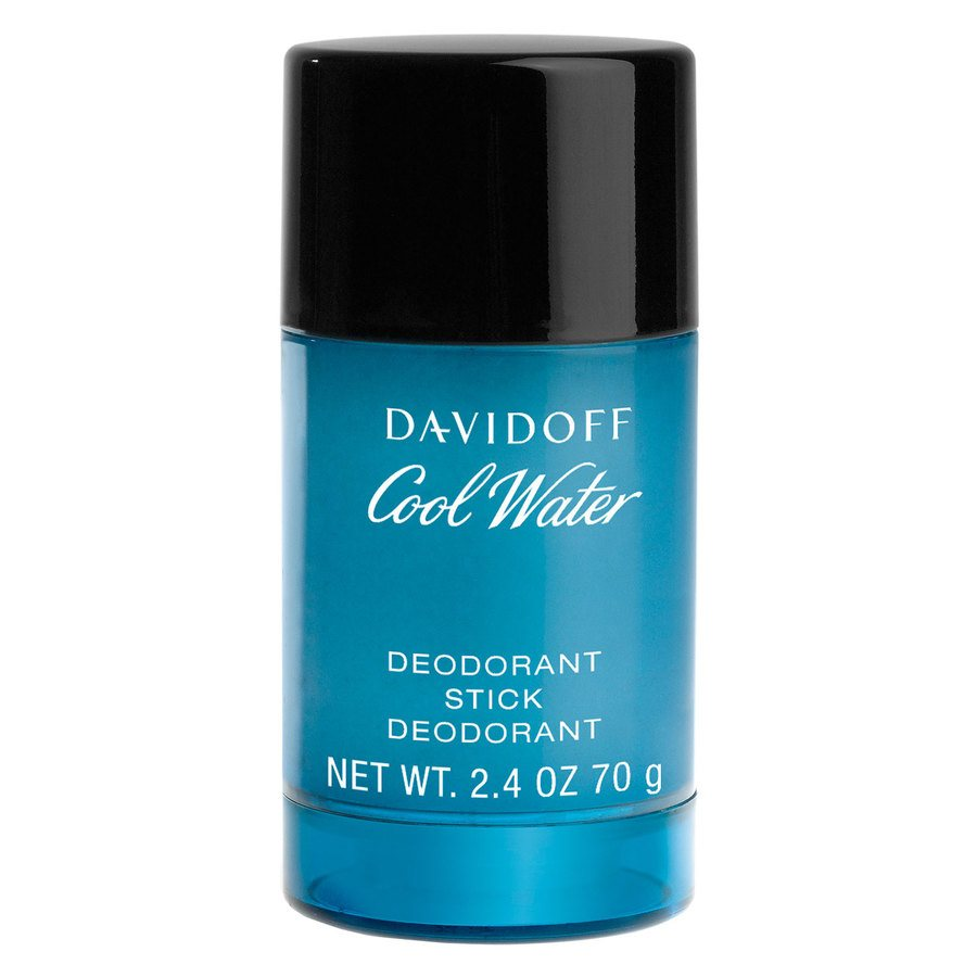 Davidoff Cool Water Man Deo Stick 70g