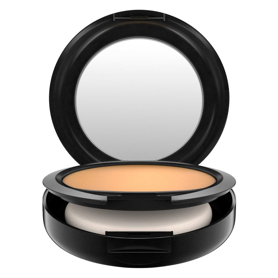 MAC Studio Fix Powder Plus Foundation Nc42 15g