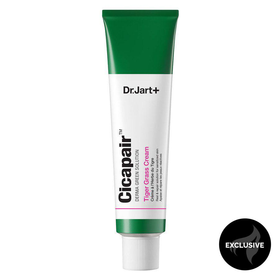 Dr.Jart+ Cicapair Tiger Grass Cream 50ml