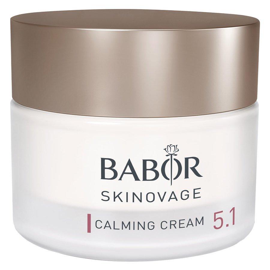 Babor Skinovage Calming Cream 50ml