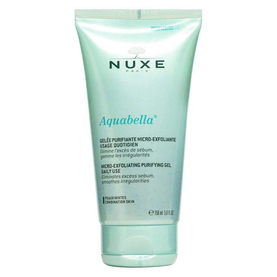Nuxe Aquabella Purifying Gel 150ml