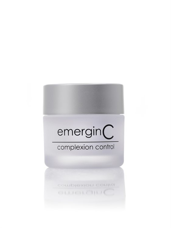 emerginC Complexion Control 50ml