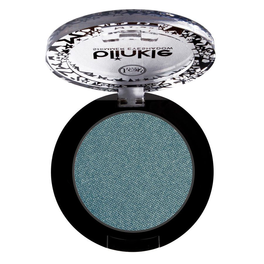 J.Cat Blinkle Shimmer Eyeshadow Joyful Emerald 2,5g