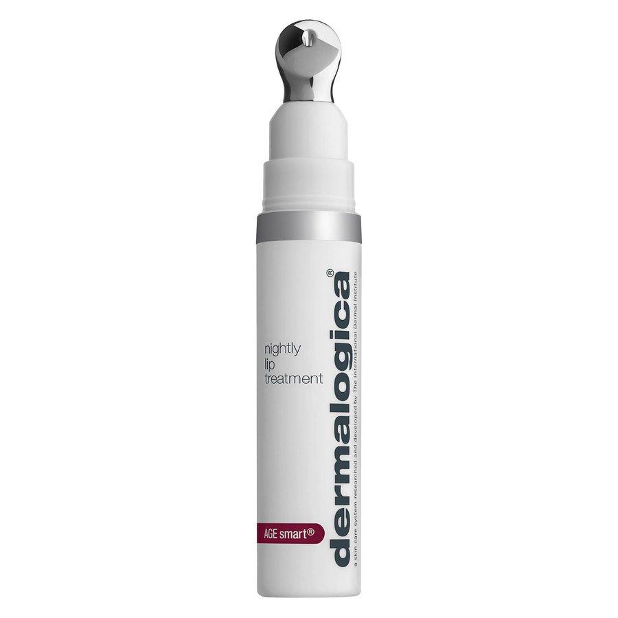 Dermalogica Age Smart Nightly Lip Treatment 10ml