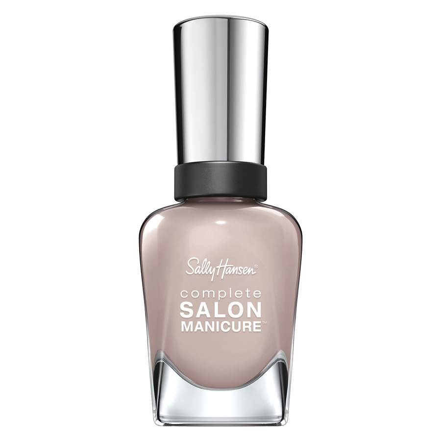 Sally Hansen Complete Salon Manicure #380 Saved By The Shell 14,7ml