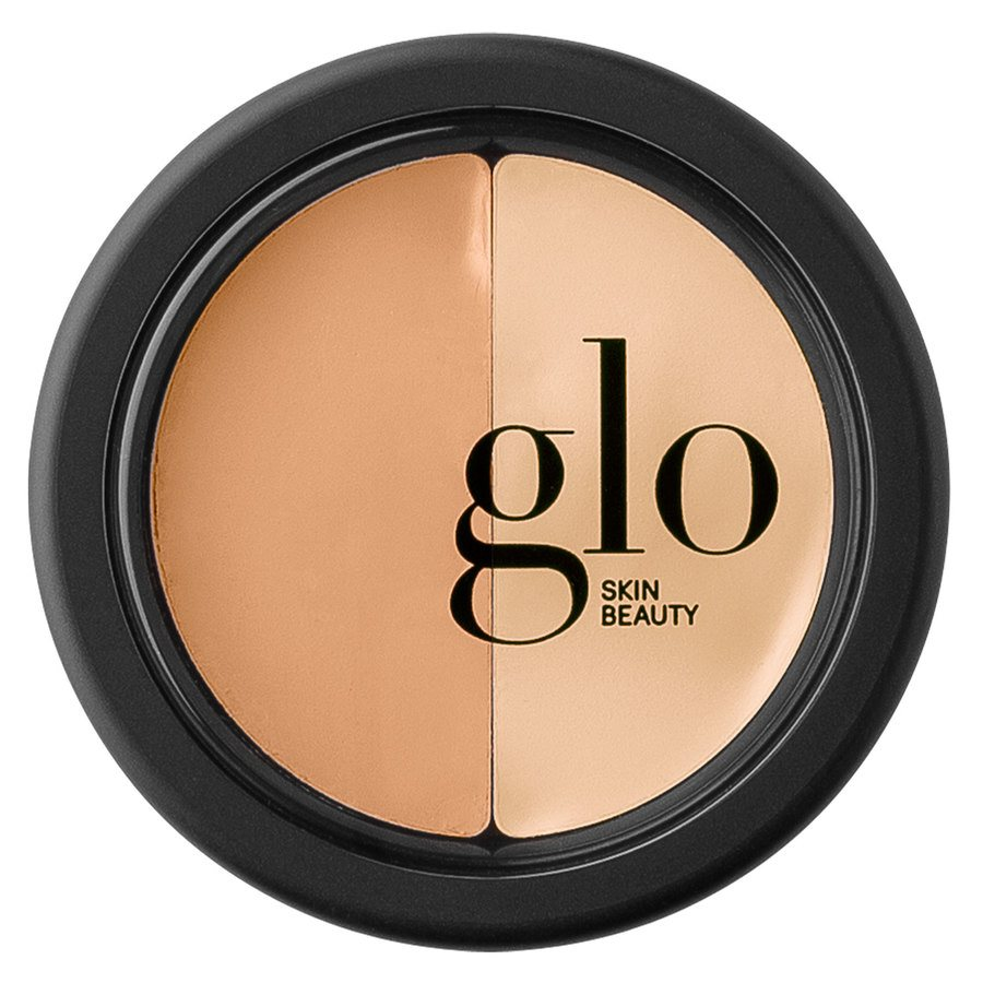 Glo Skin Beauty Under Eye Concealer Sand 3,1g