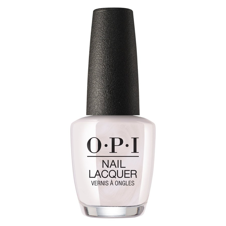 OPI Neo-Pearl Collection Nail Lacquer Shellabrate Good Times! NLE94 15ml