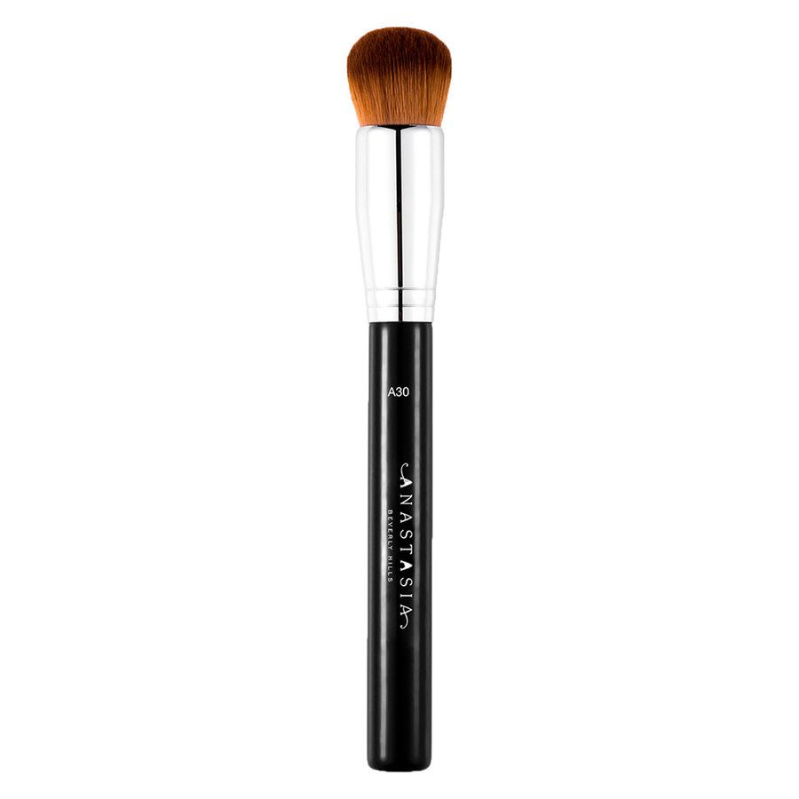 Anastasia Beverly Hills Brush #A30