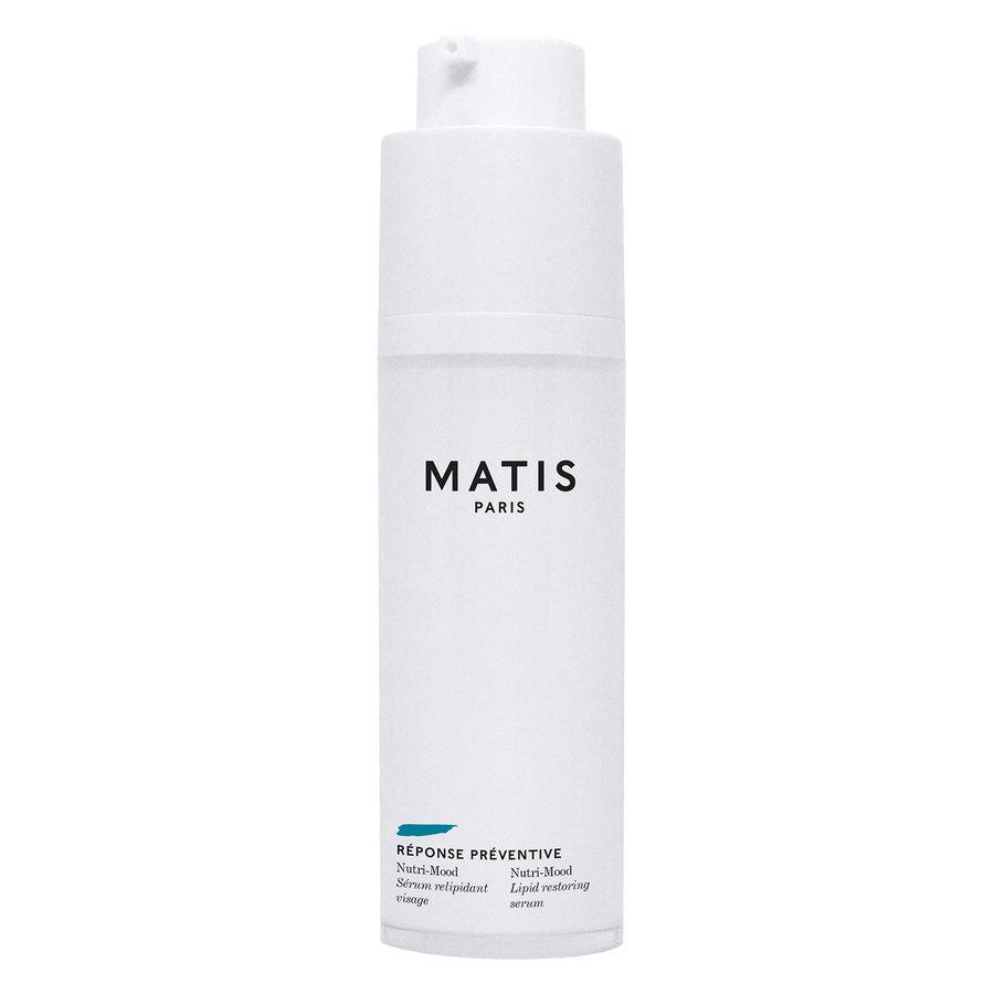 Matis Réponse Préventive Nutri-Mood Serum 30ml