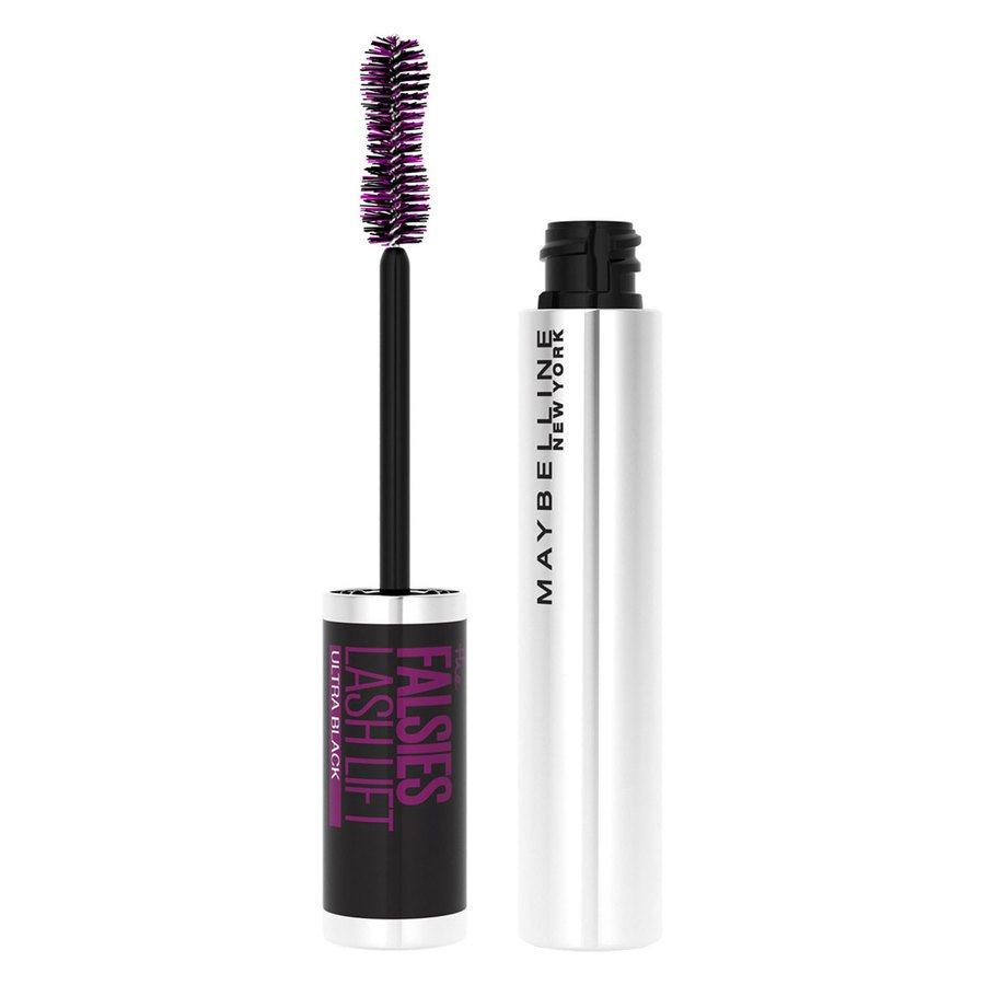 Maybelline Falsies Lash Lift Mascara Extra Black 9,6ml