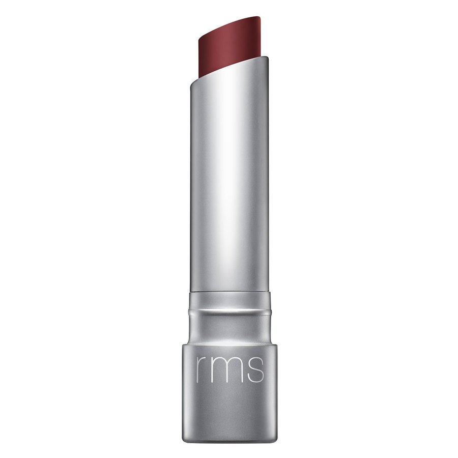 RMS Beauty Wild With Desire Lipstick Russian Roulette 4,5g