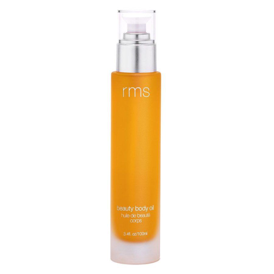 RMS Beauty Beauty Body Oil 100ml
