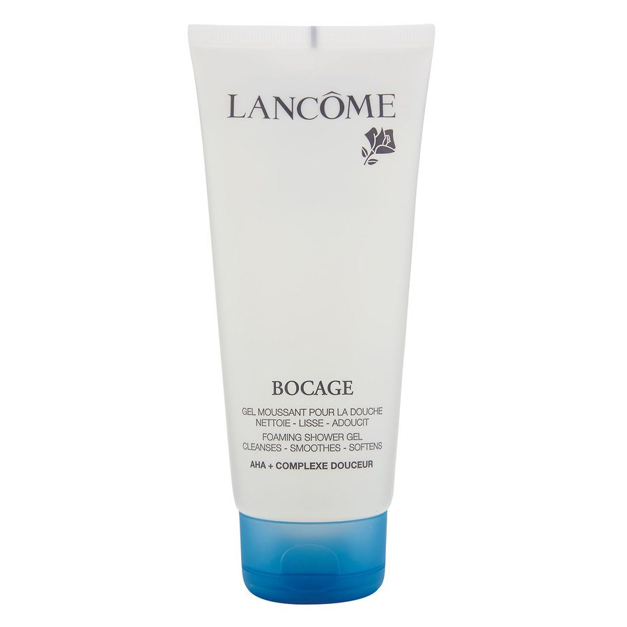 Lancôme Bocage Shower Gel 200ml