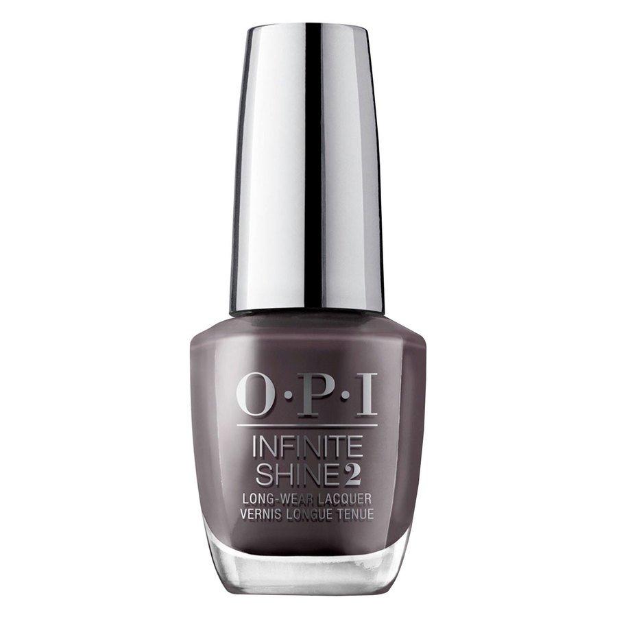 OPI Infinite Shine Iceland Collection Krona-Logical Order ISLI55 15ml