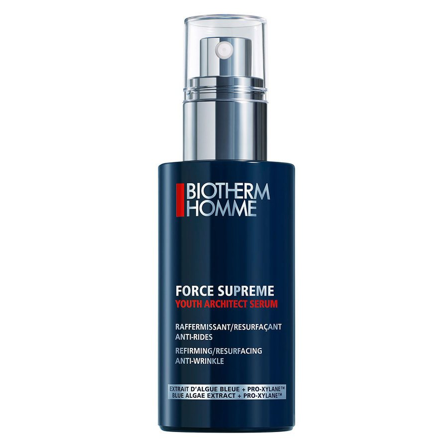 Biotherm Homme Force Supreme Advanced Anti-Age Care Force Supreme Serum 50ml