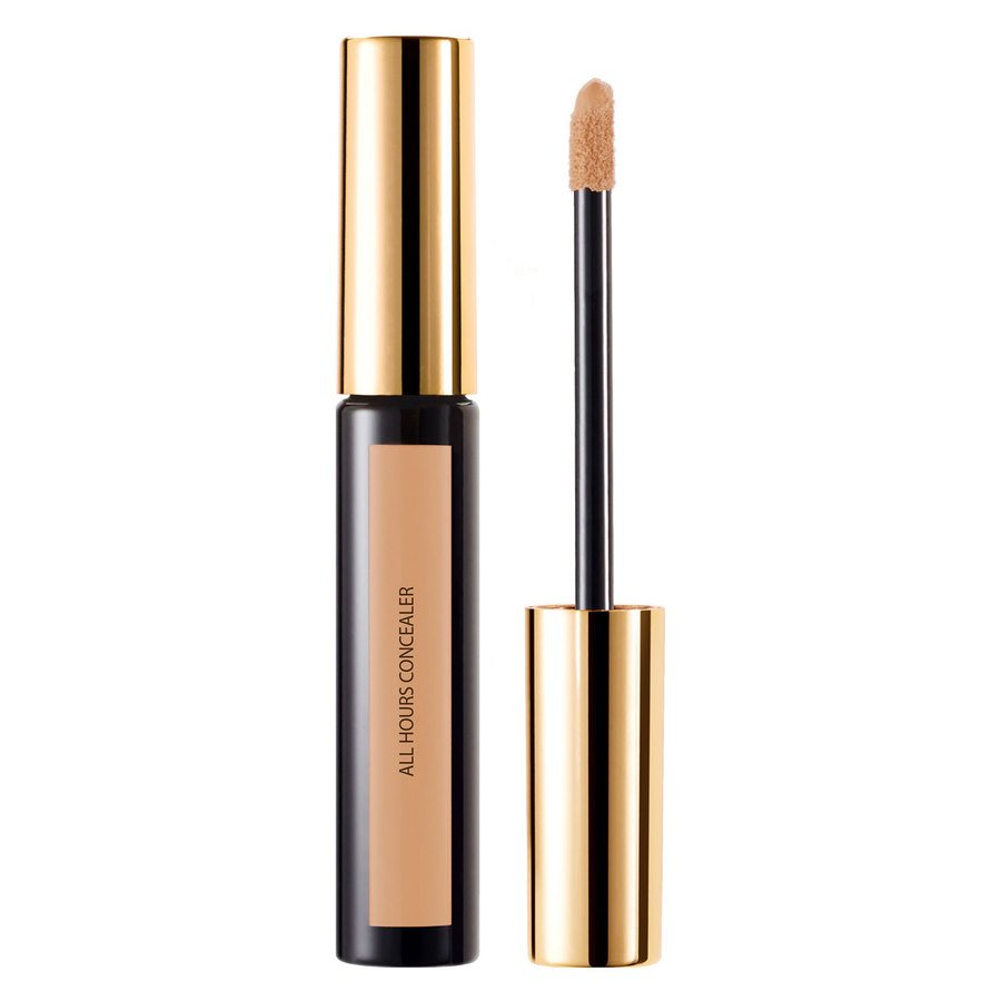 Yves Saint Laurent All Hours Concealer #2,5 5ml