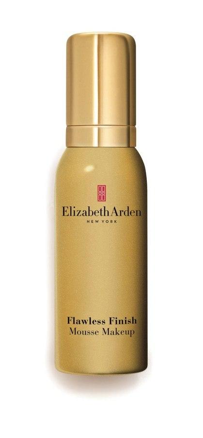 Elizabeth Arden Flawless Finish Mousse Terra #07 50ml