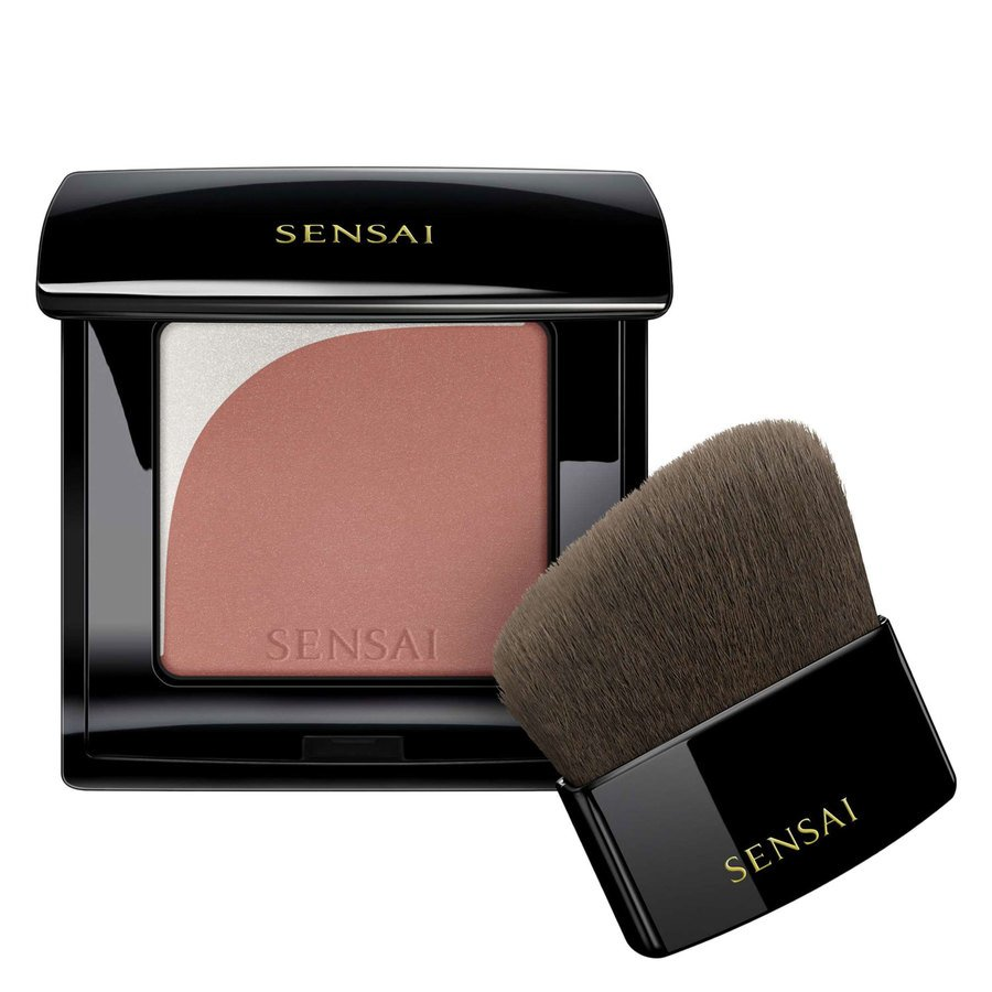 Sensai Blooming Blush 05 Beige 4gr